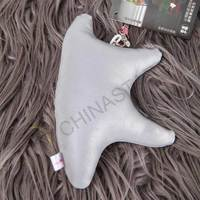 Reflective animal toy for promotion