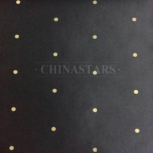 reflective printing fabric-dot pattern01