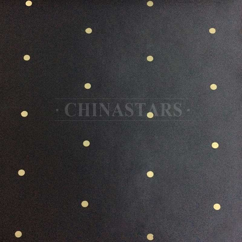 reflective printing fabric-dot pattern01