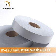 CSR-1360-6