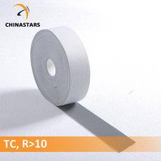 CSR-1006