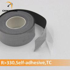 CSR-1303-4B-ZN