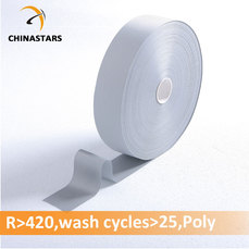 CSR-1303-5