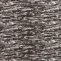 Reflective printing fabric