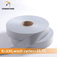 CSR-1303-6B
