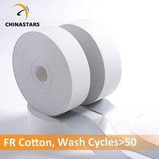 CSR-1303-FR