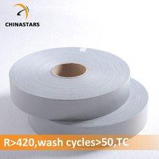CSR-1303-6
