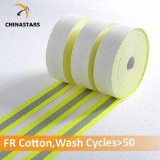 CSR-1303-FR2Y