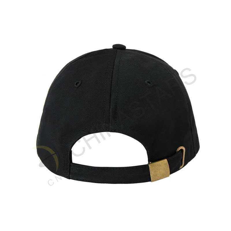 SL reflective hat