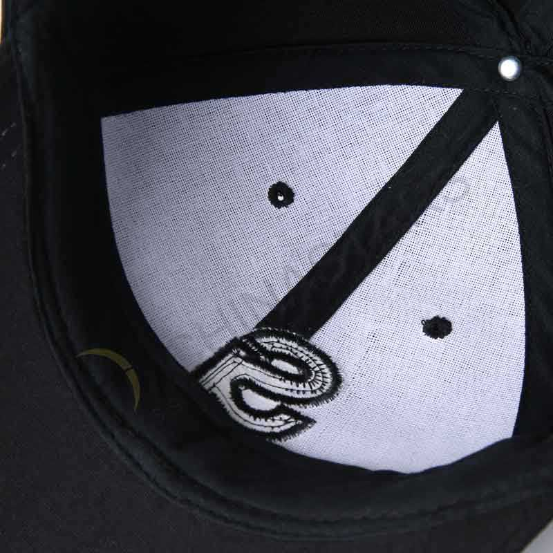 SL reflective hat