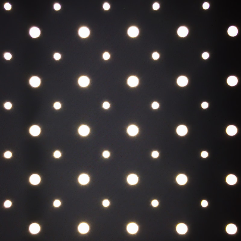 patterns-dots-2