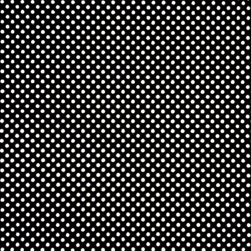 patterns-dots-3