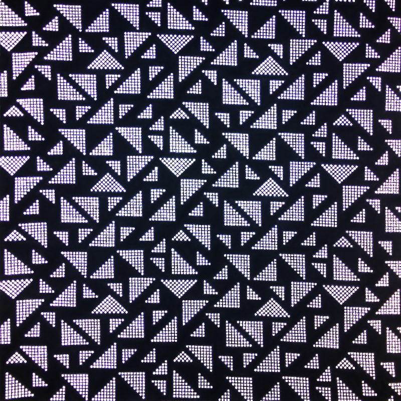 patterns-triangle