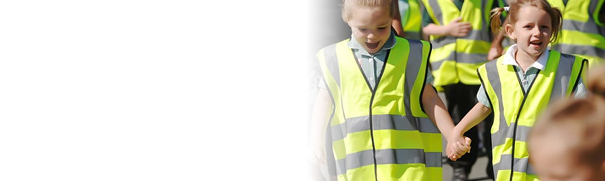 Children-safety-vests