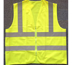 5-Popular-Reflective-Vests-In-European-Market-