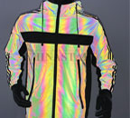 New-Reflective-Clothing-Designs-At-NSC-Trade-Show