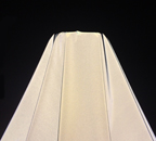New-reflective-fabric-for-outer-shell