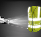 The-reflective-vest-is-required-in-new-cars