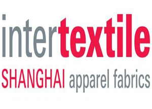 INTERTEXTILE Shanghai 2016