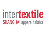Intertextile Shanghai 2018