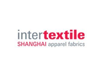 intertextile 2018