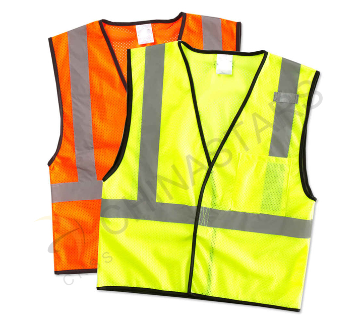 chinastars safety vest