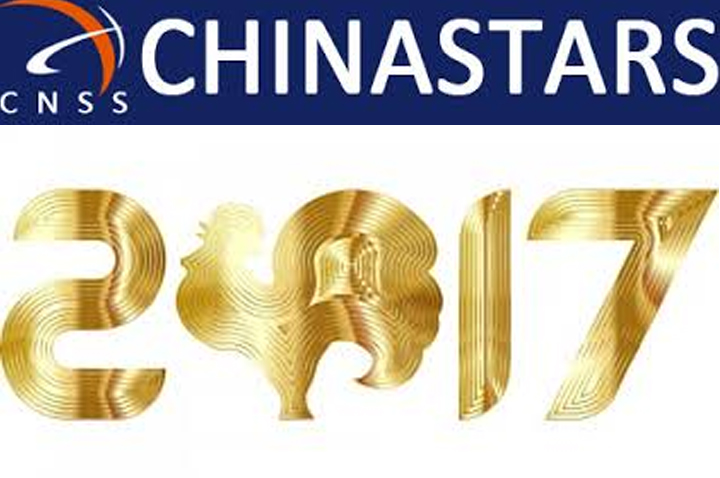 Chinastars annual meeting