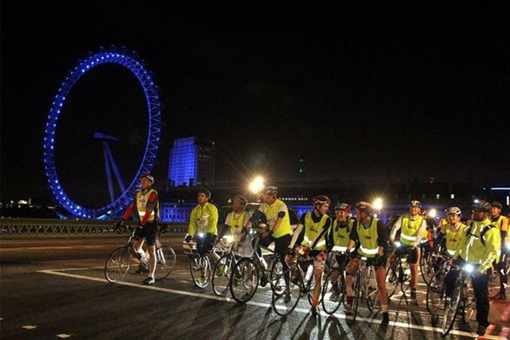 Night cycling precautions in summer