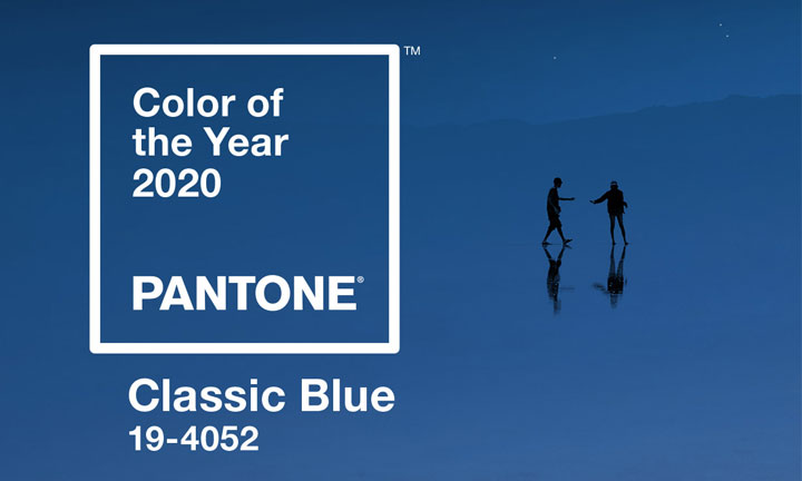 Classic-Blue-Pantones-Color-of-the-Year-2020