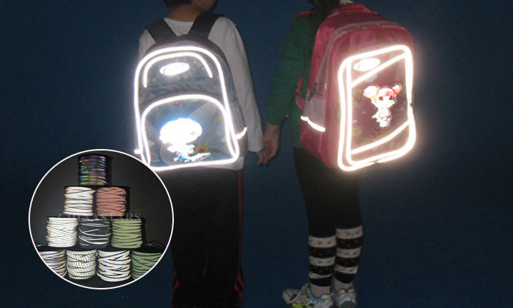How to choose the right schoolbag